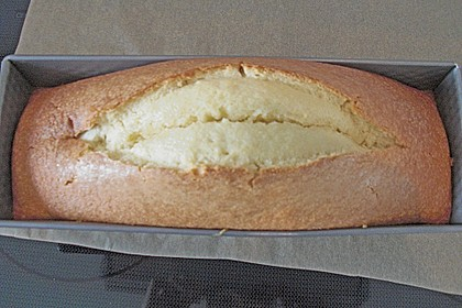 Zitronenkuchen 107