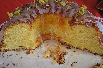 Zitronenkuchen 61