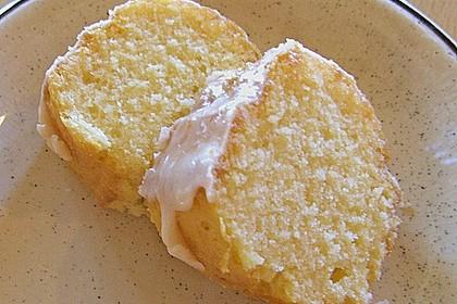 Zitronenkuchen 42