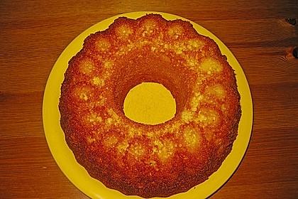 Zitronenkuchen 104