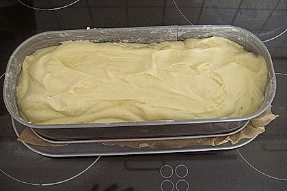 Zitronenkuchen 113