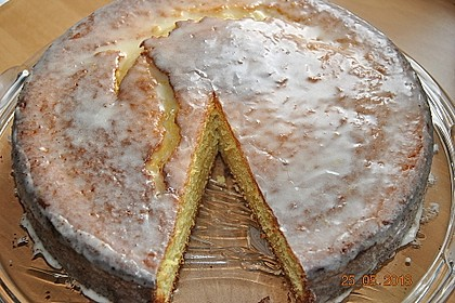 Zitronenkuchen 62