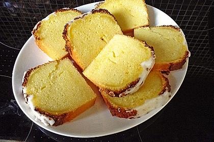 Zitronenkuchen 15