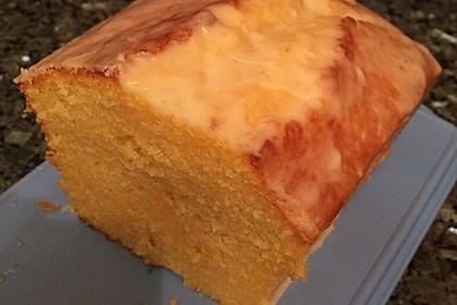 Zitronenkuchen 41