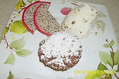 Schoko - Jumbo - Muffins 89