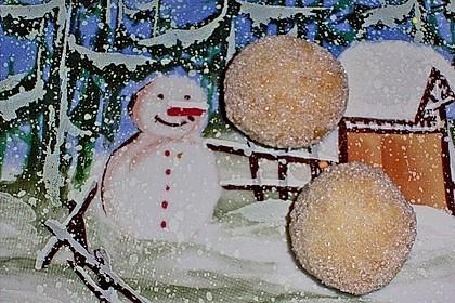 Weihnachtsbällchen 11
