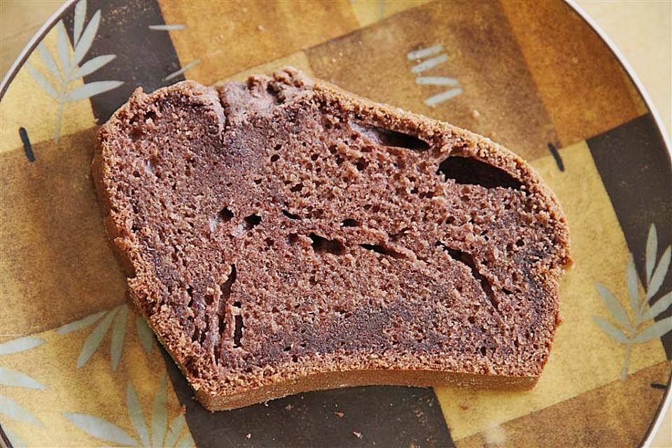 buttermilch schokoladen kuchen von sebie94. Black Bedroom Furniture Sets. Home Design Ideas