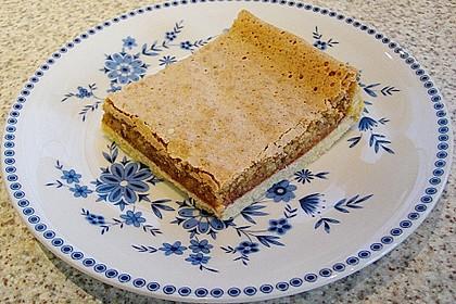 Ungarischer Kuchen 0