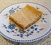 Ungarischer Kuchen (Bild)