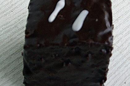 Lebkuchen 6