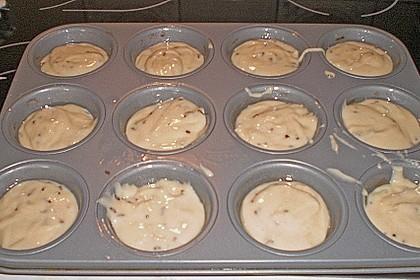 Muffins 50