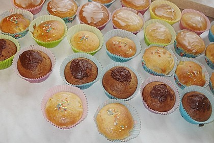 Muffins 23