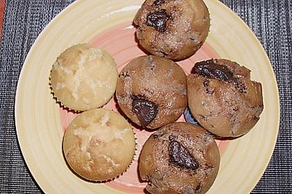 Muffins 39