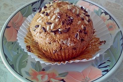 Muffins 21