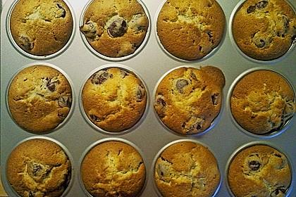 Muffins 34