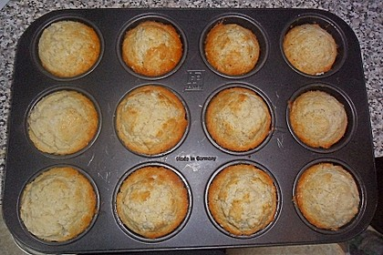 Muffins 38
