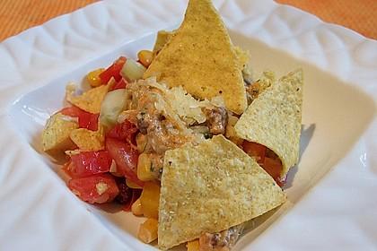 Taco - Salat 7