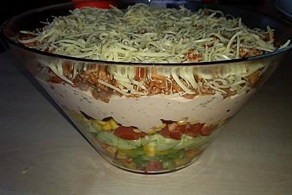 Taco - Salat 22