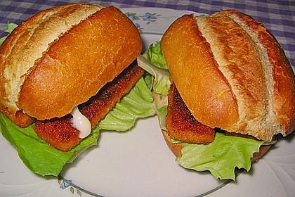 Lonies Fischburger 4
