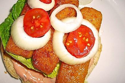 Lonies Fischburger 9