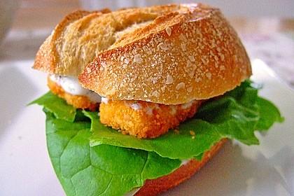 Lonies Fischburger 5