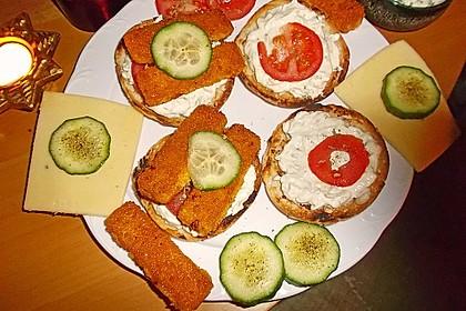 Lonies Fischburger 6
