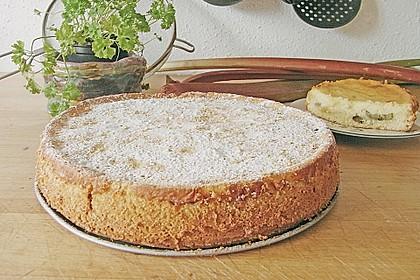 Rhabarberkuchen 7