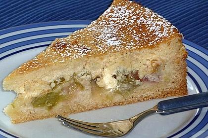 Rhabarberkuchen 10
