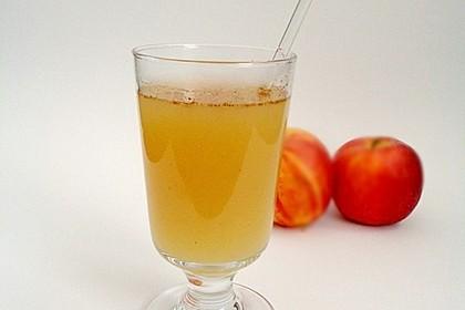 Apfelpunsch (Bild)