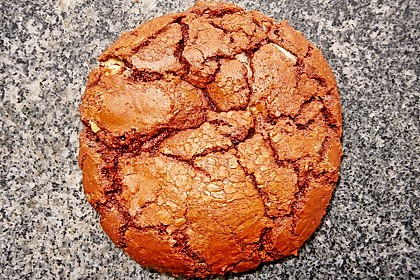 Cookies für Schokoladensüchtige 38