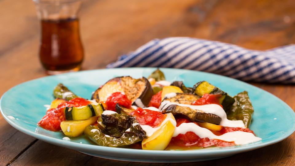Sommer Küche Rezept : Sommergerichte rezepte chefkoch