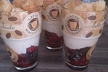 Schnelles Dessert 5
