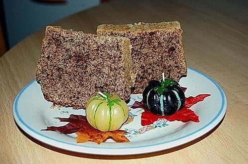 bananen kuchen rezept mit bild von altbaerli. Black Bedroom Furniture Sets. Home Design Ideas