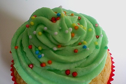 Cream Cheese Frosting 5