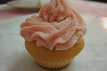 Cream Cheese Frosting 2