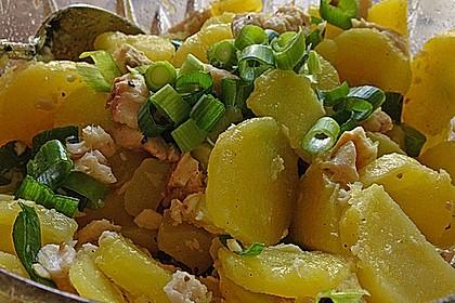 Kartoffelsalat 9