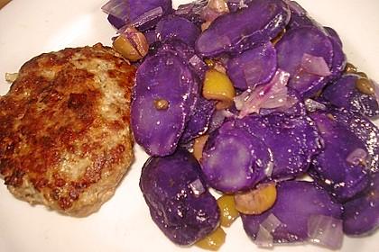 Kartoffelsalat 15