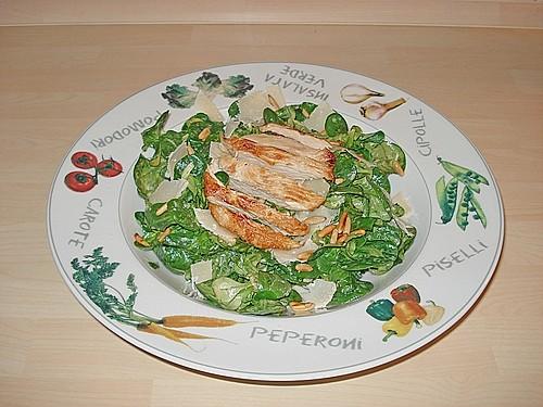 caesar s salat mit puten minutensteaks chorizo und fenchel rezepte suchen. Black Bedroom Furniture Sets. Home Design Ideas