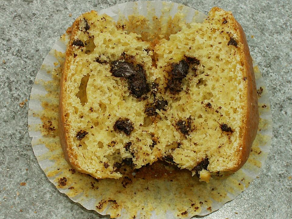 einfache muffins rezept mit bild von porcupine0. Black Bedroom Furniture Sets. Home Design Ideas