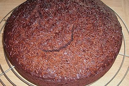 3 - B - Cake 4