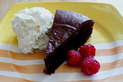3 - B - Cake 1