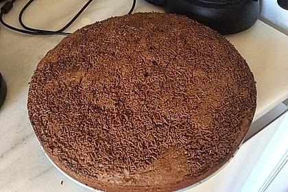 3 - B - Cake 9