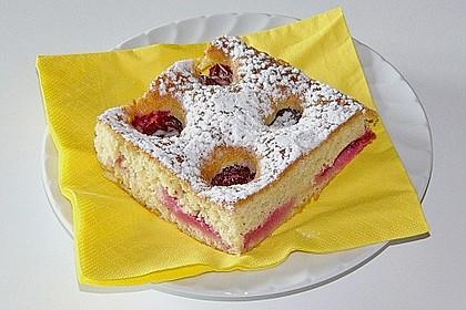 Obst-Blechkuchen 20