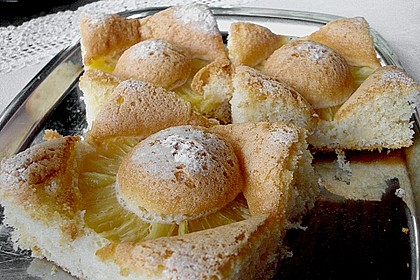 Obst-Blechkuchen 3