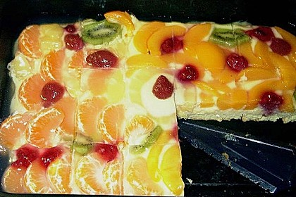 Obst-Blechkuchen 31