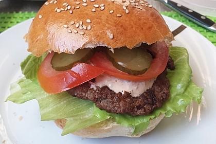 Hamburger 3
