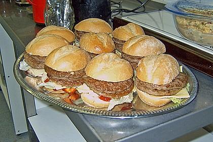 Hamburger 23