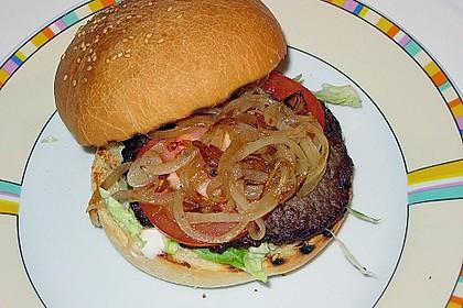 Hamburger 10