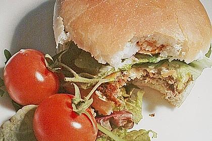 Hamburger 27