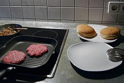 Hamburger 28